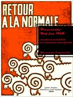 Máj-jún 1968, Francúzsko: zmeškaná príležitosť na autonómiu pracujúcich