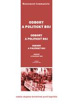 Odbory a politický boj